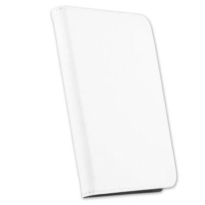 Pocket Nature чехол для Onyx BOOX i62 (Белый) гладкий
