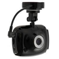Автомобильный видеорегистратор Ritmix AVR-865