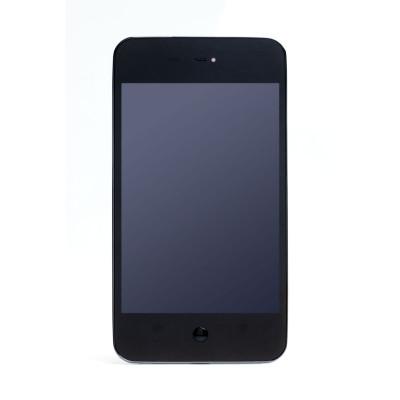 Смартфон Meizu MX 4-core 32Gb