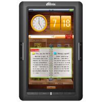 Электронная книга Ritmix RBK-423