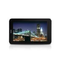 Планшет Effire CityNight D7 3G (Черный)