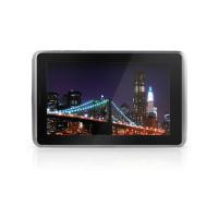 Планшет Effire CityNight C7 3G (Черный)