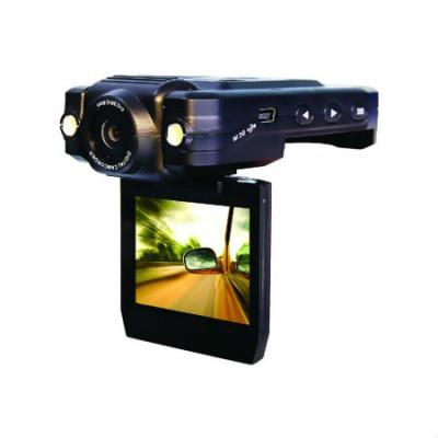 Автомобильный видеорегистратор Oysters DVR-02