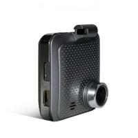 Автомобильный видеорегистратор Lexand LR-5000