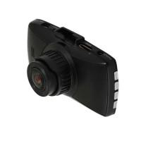 Автомобильный видеорегистратор Explay DVR-011 Mini