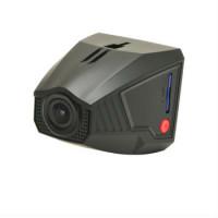Автомобильный видеорегистратор Explay DVR-010