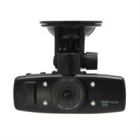 Автомобильный видеорегистратор Explay DVR-007