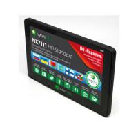 GPS навигатор Navitel NX7111HD Standart (Навител - карты России)