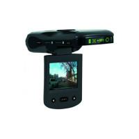 Автомобильный видеорегистратор Oysters DVR-04N