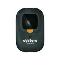 Автомобильный видеорегистратор Oysters DVR-9Wi