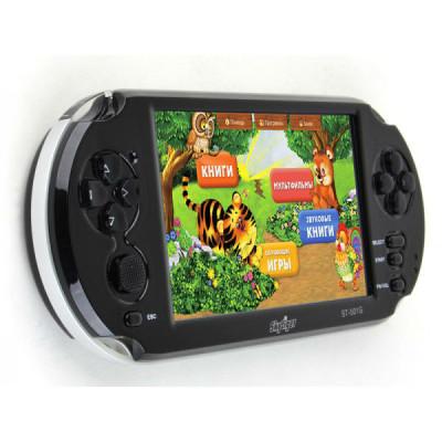Детский планшет SkyTiger ST-501G