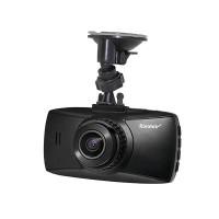 Автомобильный видеорегистратор Rivotek VD-2600