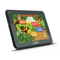 Детский планшет SkyTiger ST-703