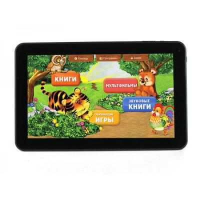 Детский планшет SkyTiger ST-1001