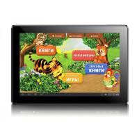 Детский планшет SkyTiger ST-1301