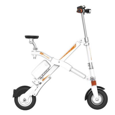 Электровелосипед Airwheel E6 247,9 WH (белый)