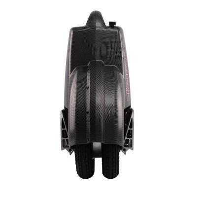 Моноколесо Airwheel Q3 340WH (черный)