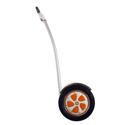 Гироскутер Airwheel S3T 520WH (бело-оранжевый)