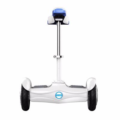 Гироскутер Airwheel S6 260WH (бело-синий)
