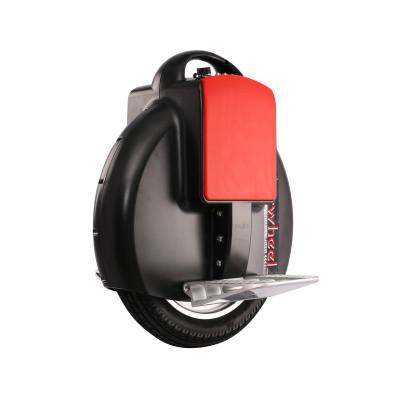Моноколесо Airwheel X3 170WH (черный)