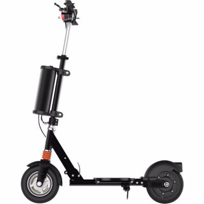 Электросамокат Airwheel Z3T 162.8WH (черный)