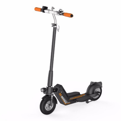 Электросамокат Airwheel Z5 162.8WH (черный)