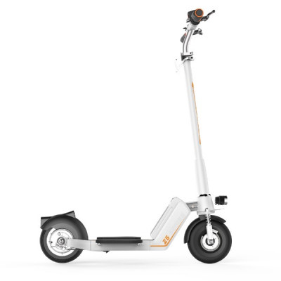 Электросамокат Airwheel Z5 162.8WH (белый)