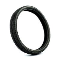Airwheel шина 12
