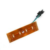 Airwheel Светодиодный индикатор для X8/Q3/Q1