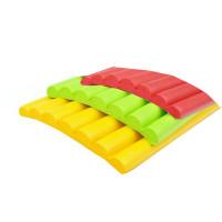 Airwheel Защитная лента (желтая)