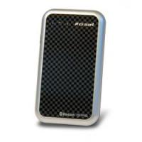 Навигационный Bluetooth GPS приемник Globalsat BT-368