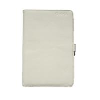 Pocket Nature чехол стандартный для Onyx BOOX 60 (белый)