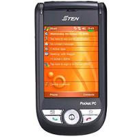 Смартфон Eten M600 Plus
