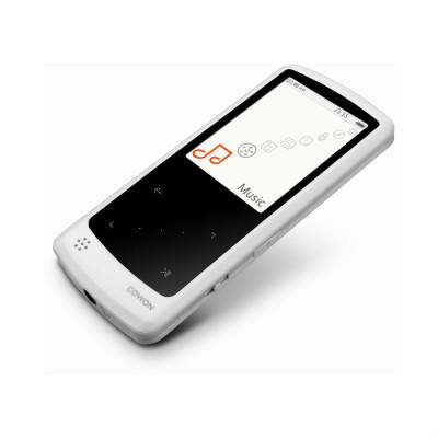 Портативный плеер COWON i9+ 16GB (Белый)