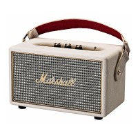 Колонка Marshall Kilburn Cream