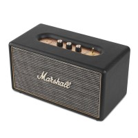 Колонка Marshall Stanmore Black