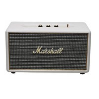 Колонка Marshall Stanmore Cream
