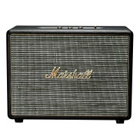 Колонка Marshall Woburn Black