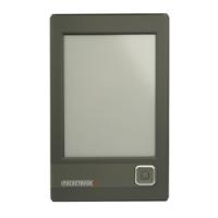 Электронная книга PocketBook 301 plus Комфорт (Серая)