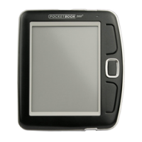 Электронная книга PocketBook 360 black (Черная)