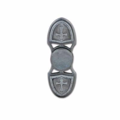 Pocket Nature спиннер FS-018 (железо)