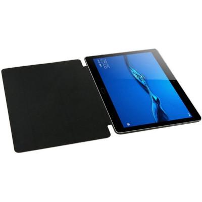 "Чехол IT Baggage для планшета Huawei MediaPad M5 10.8"" (Черный)"