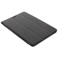 """Чехол IT Baggage для планшета Huawei MediaPad T3 8"""" искус.кожа ультратонкий (Черный)"""