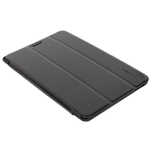 Купить Чехол IT Baggage для планшета Huawei MediaPad T3 8 искус.кожа ультратонкий (Черный)