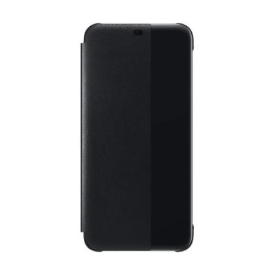 Защитный чехол-книжка Huawei Mate 20 Lite