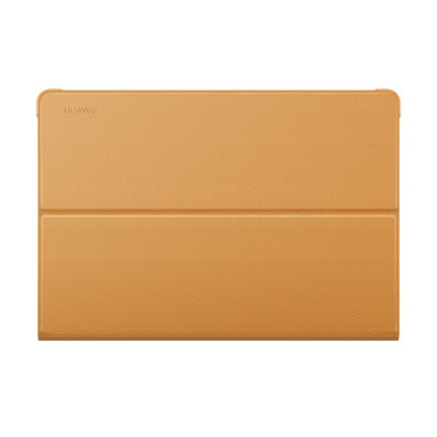 Чехол-книжка для Huawei MediaPad M3 Lite 8 (Коричневый)