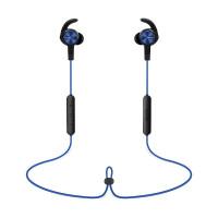 Наушники Huawei AM61 (Синие)