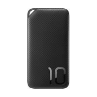 Внешний аккумулятор Huawei AP08QL (Черный)