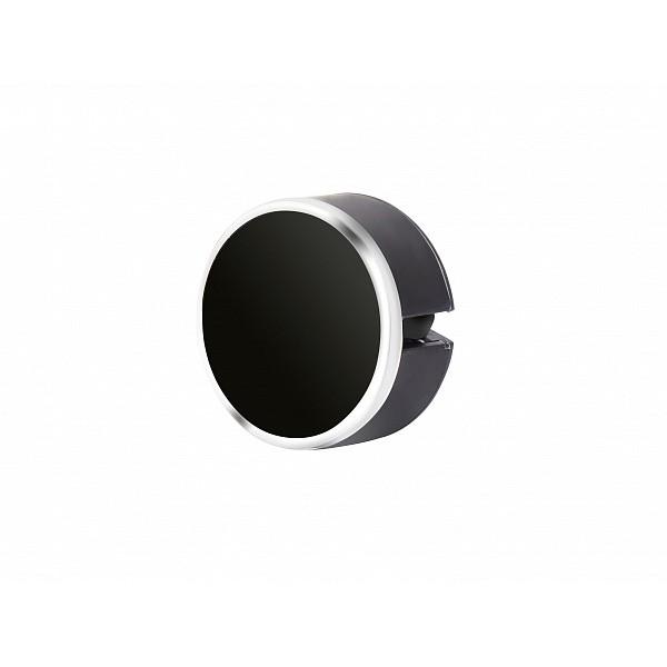 Кабель-рулетка LEXAND Roll-C Type-C+micro USB (Черный) кабель рулетка lexand roll c type c micro usb черный