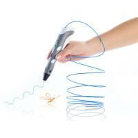 3D-ручка MyRiwell (Серая)